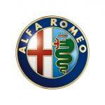 Alfa Romeo 155 1.7 T.S. akkumulátor cseréje - Alfa Romeo Akku - Alfa Romeo 155 akkumulátor méret