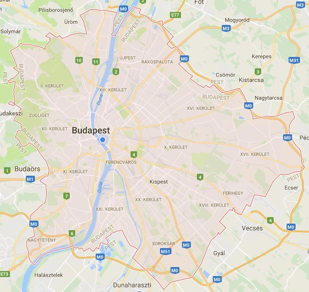 akku bolt budapest, akkumulátor budapest